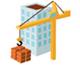 建筑特种作业操作证