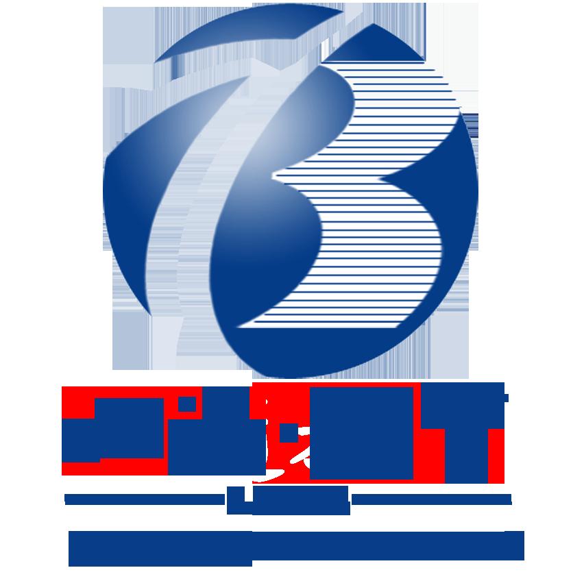 广州八通职业技能培训有限公司